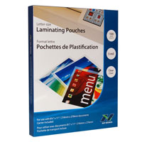laminating pouches gta canada office