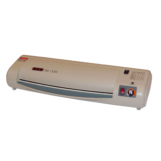 Home Office Laminator tcc330sm hop inc