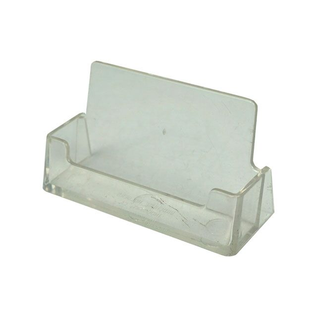 business card holder gta ph-abc93 hop inc