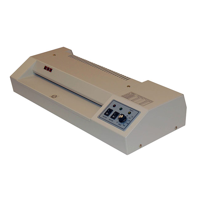 "13"" Business Document Laminator"