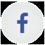 hop facebook page