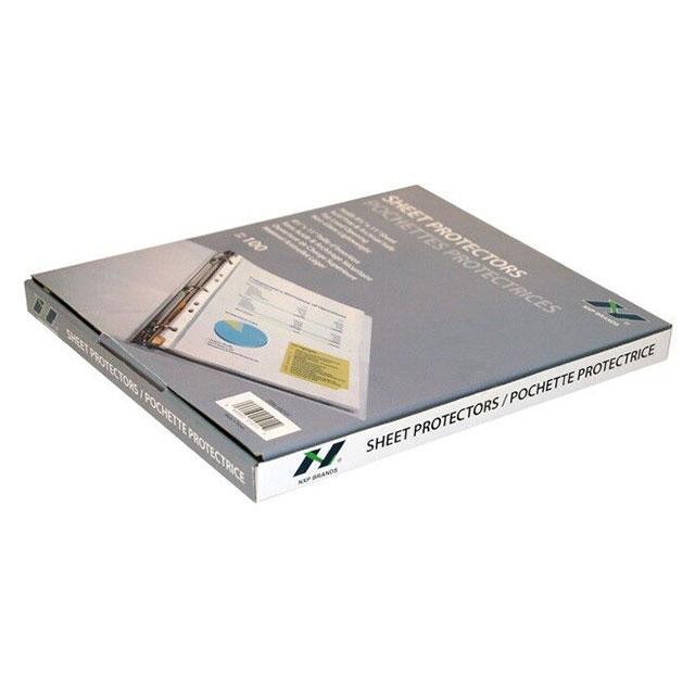 hop inc sheet protectors va-0101-a