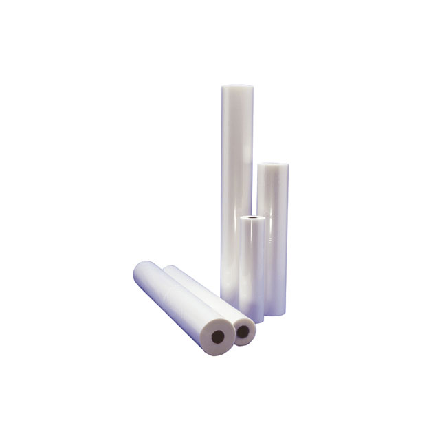 laminating film rolls gta hop inc