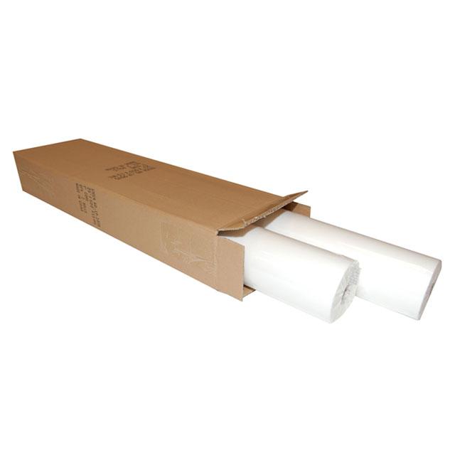 laminating film rolls ontario canada hop inc