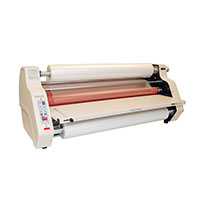 laminating machine equipment gta hop inc