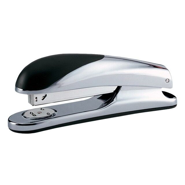 nxp chrome stapler gta hop inc nxp5700s