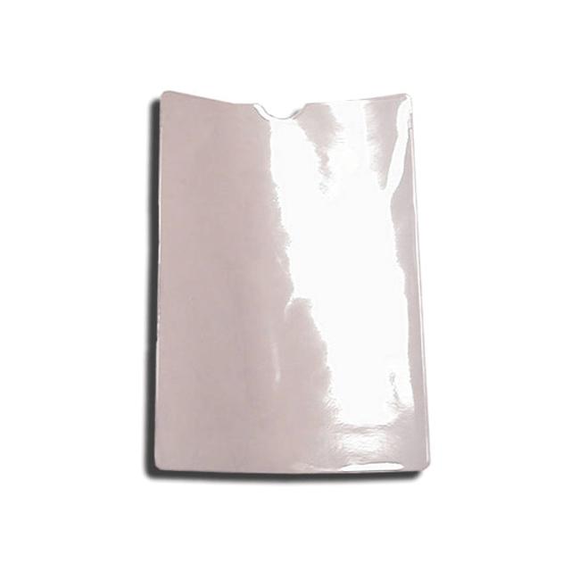 VA-0460SA self adhesive pouch