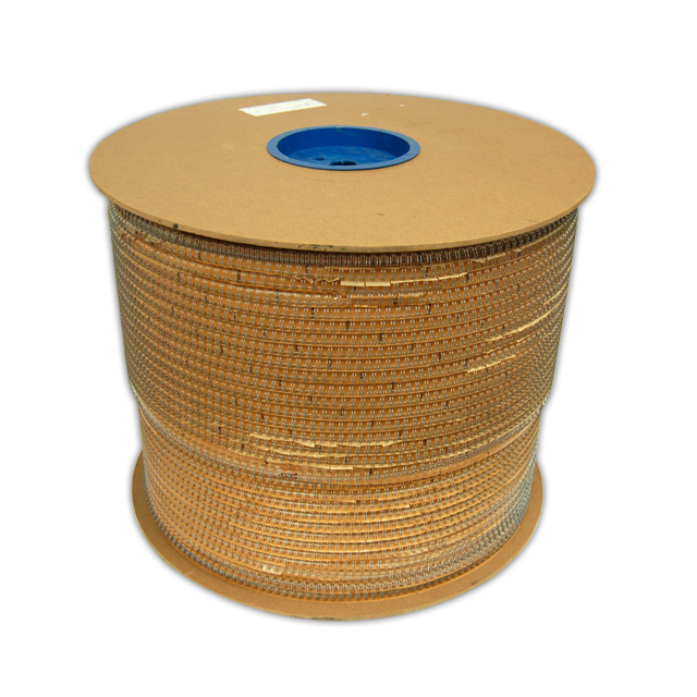 Twin Wire Spool