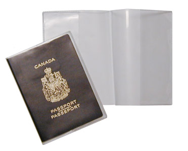 va-0502 passport holder