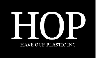 Have Our Plastic Inc.